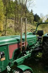 DSC04027 - Traktoren
