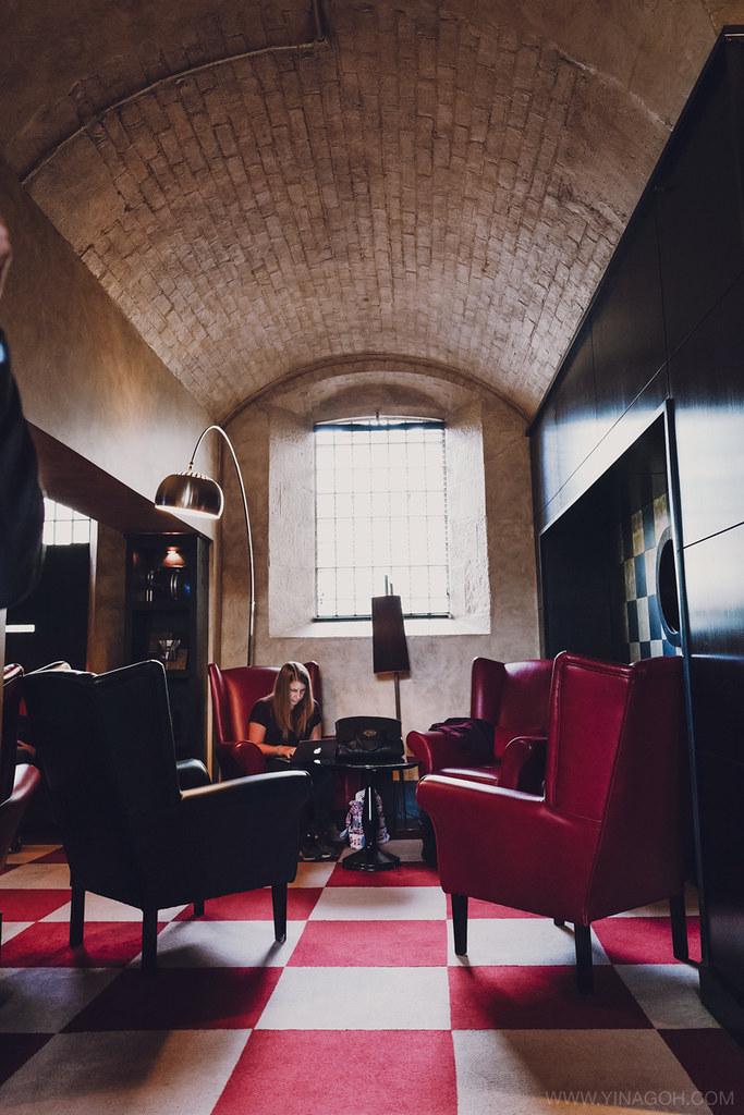 Malmaison_Oxford-5