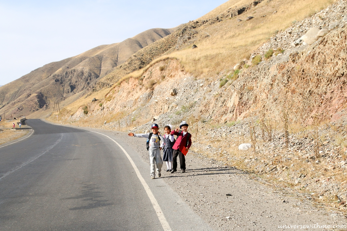 Kyrgyzstan Travel_024