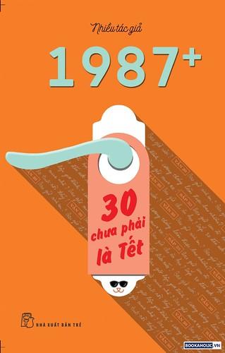 1987+