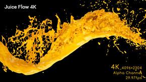 Smoke Logo - Premiere Pro - 23