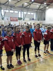 2018.02.03.  Játékos Sportverseny diákolimpia országos elődöntő Eger
