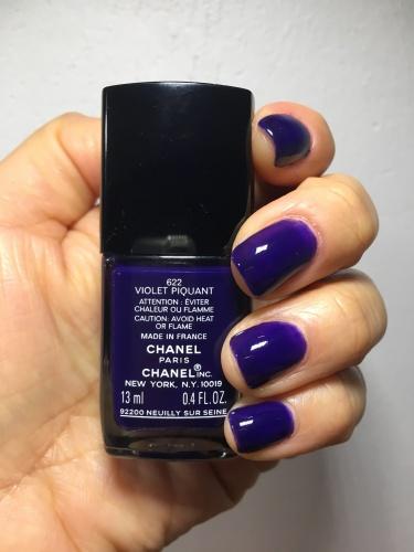 violetpiquant622 1