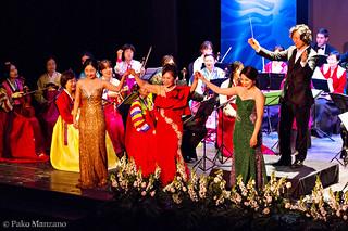 The Korean Academy Orchestra_21_© Pako Manzano
