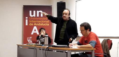 E. Sevilla Guzman, Transición Agroecológica