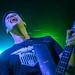 Foto-concerto-hawaii-zombies-milano-23-febbraio-2018-Prandoni-063