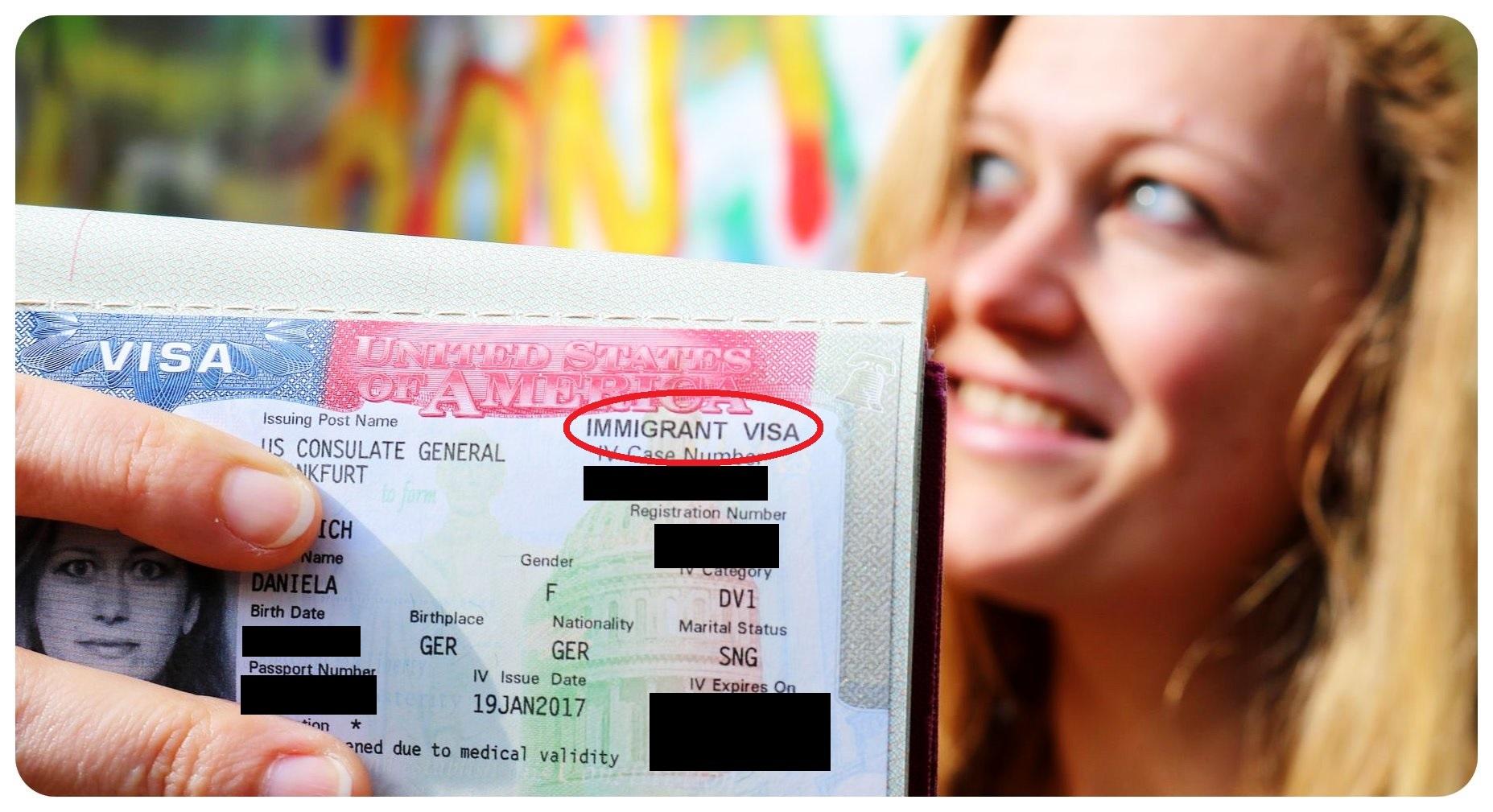 immigrant visa2