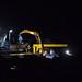 Pontrilas Sawmill by Night 26