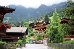 Alpbach 0009