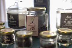Café Al lado del Museo