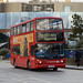Stagecoach London 17749 (LY52ZFH) on Route 472