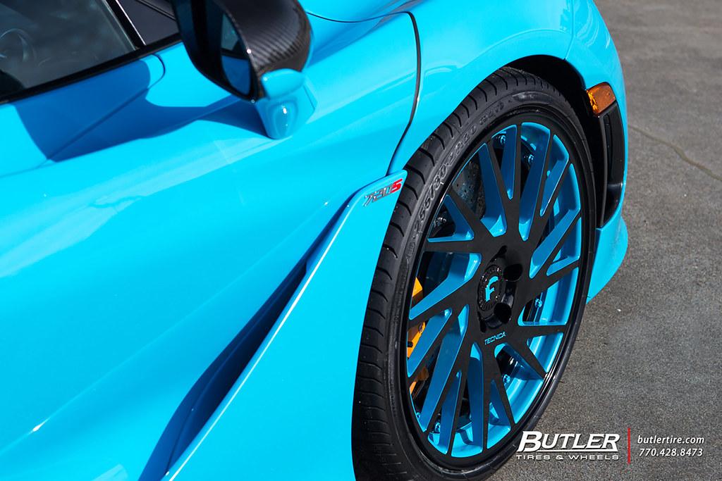 McLaren-Baby-Blue-Shoot-Forgiato-12