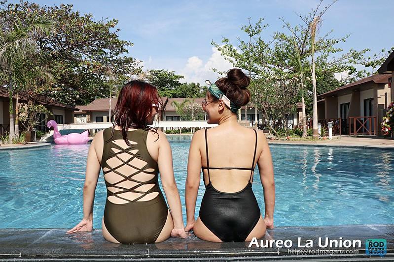 Aureo La Union 08