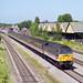 47832 West Drayton