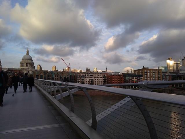 10_янв. Лондон 07