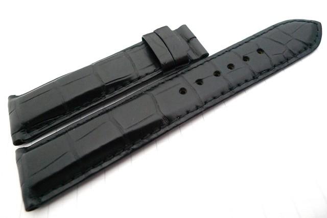 20/18 120/75mm Blk LVMH 5.5-2.8mm