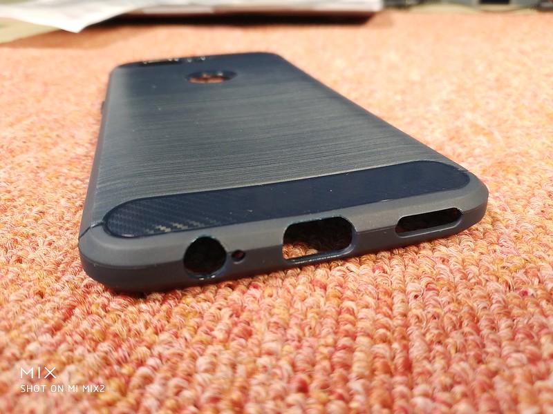 OnePlus 5T ケース 保護ガラス (9)