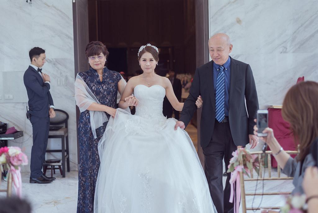 20171022萊特薇庭婚禮記錄 (265)