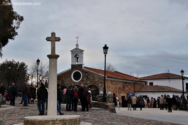 Romería de San Blas