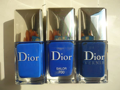 el-blue-sailor-blue-denim_zps43432ae2
