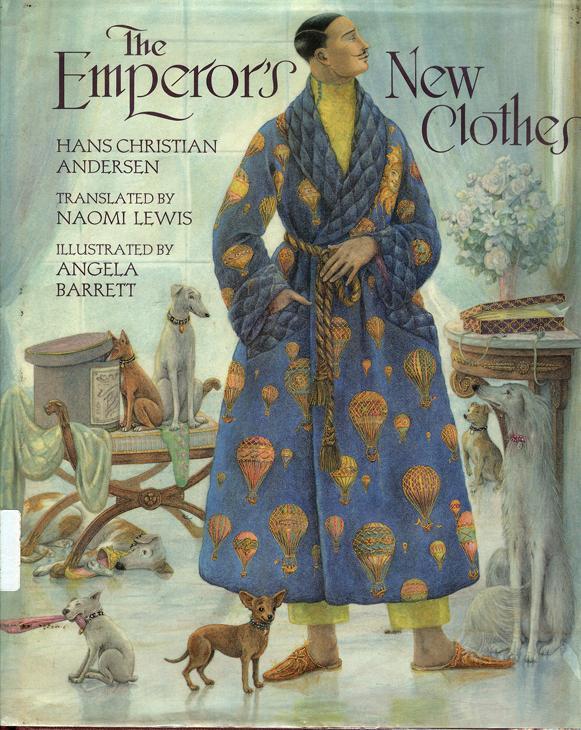 EmperorsNewClothes1