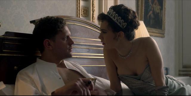 The Crown -2x04- Beryl -06