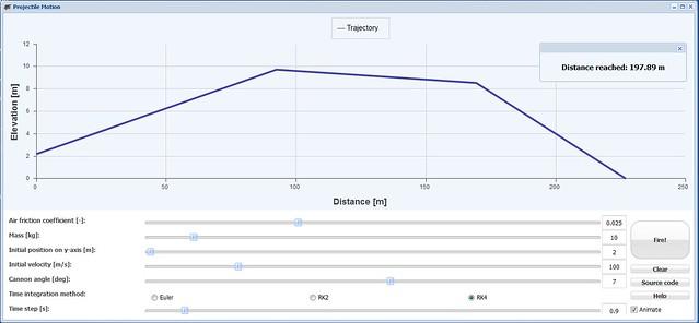 18-24 pounder half charge optimal accuracy at minimum quadrant fig2