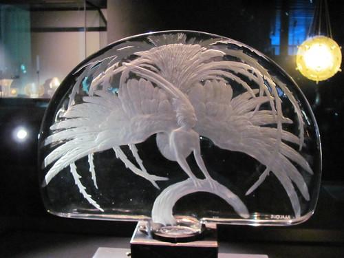 Musée Lalique (21)
