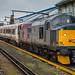 37601, Ramsgate