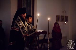 Спасский собор115