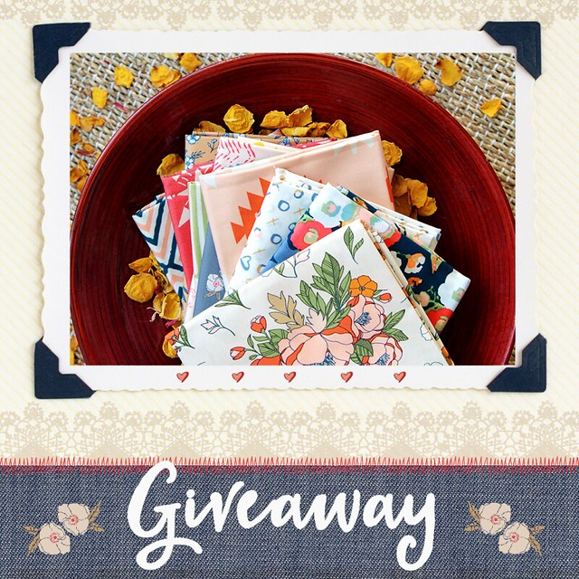 Love Story Giveaway at AGF Blogf