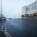 chapel street fog