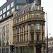 Classic Liverpool Architecture