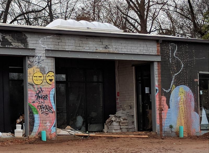IMG_20180111_161819 2018-01-11 The Dickey Dekalb Avenue mural gregmike