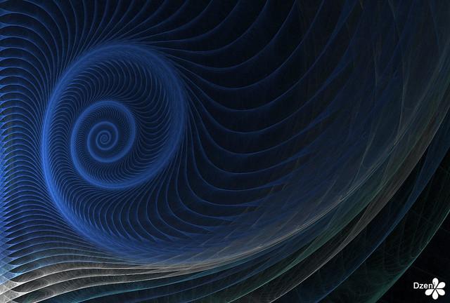 Spiral Squash