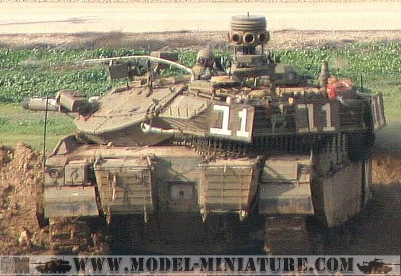 Merkava-2D-droid-mmc-2