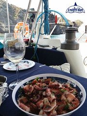 octopus-salad-sailing-sicily