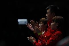 ZHU Yuling (CHN)_2018WTC_PRG_7044