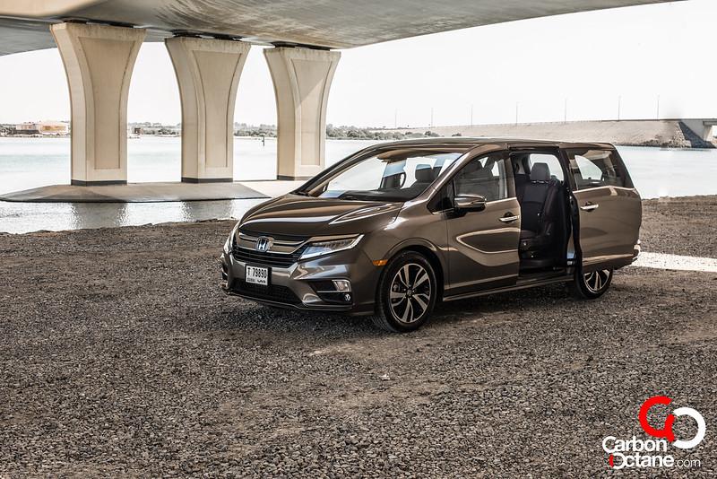 2018_Honda_Odyssey_review_uae_dubai_carbonoctane_4