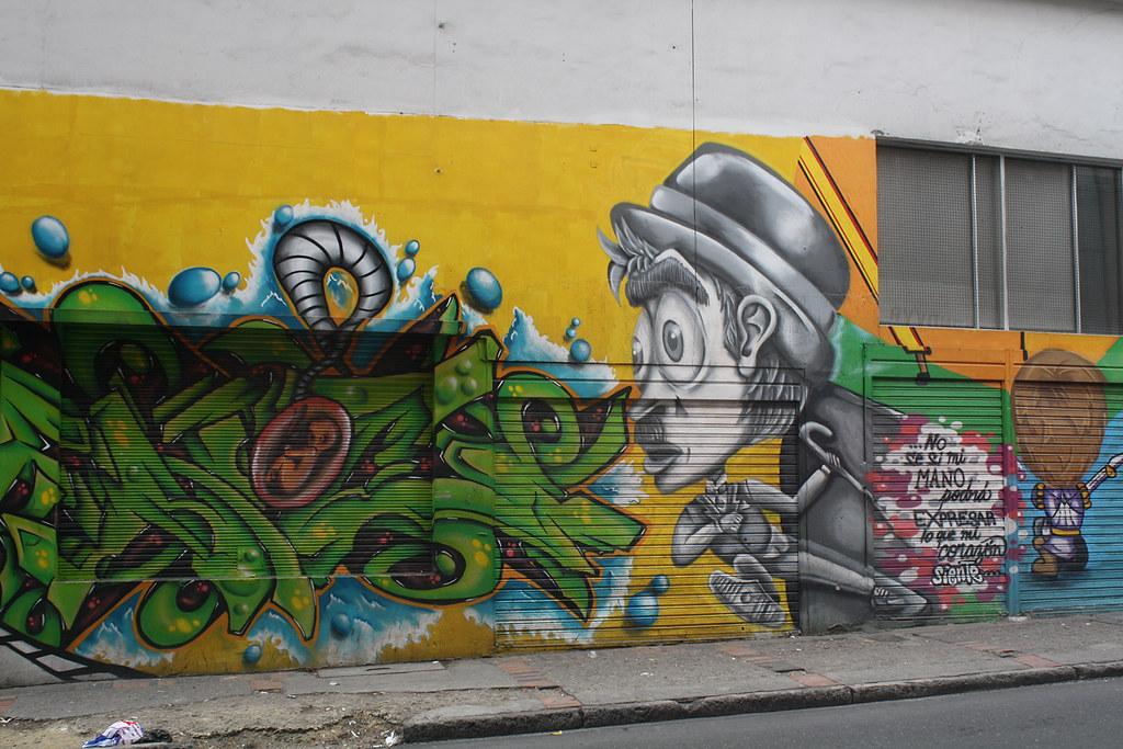 Calle-24_2