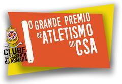 Logo 1º GP Atletismo CSA jpeg