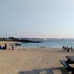 P_20180219_172232_HDR 日落沙灘 北谷サンセットビーチ