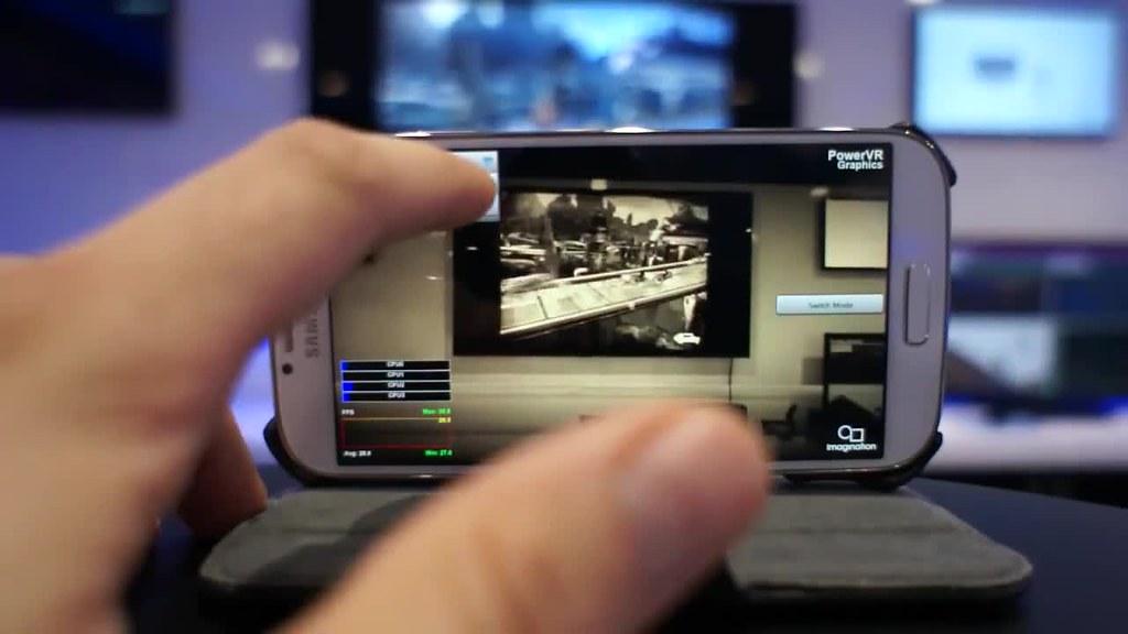 La photographie numérique est-elle encore de la photographie ?