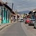 San Cristóbal streets