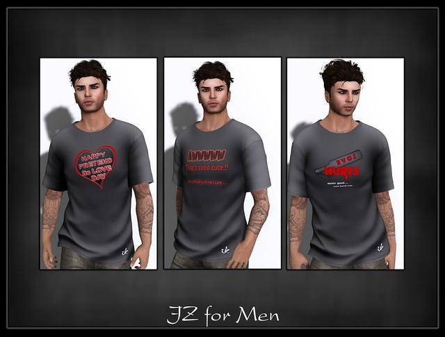 jz4men1