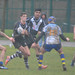 Saddleworth Rangers v Orrell St James 18s 28 Jan 18 -26