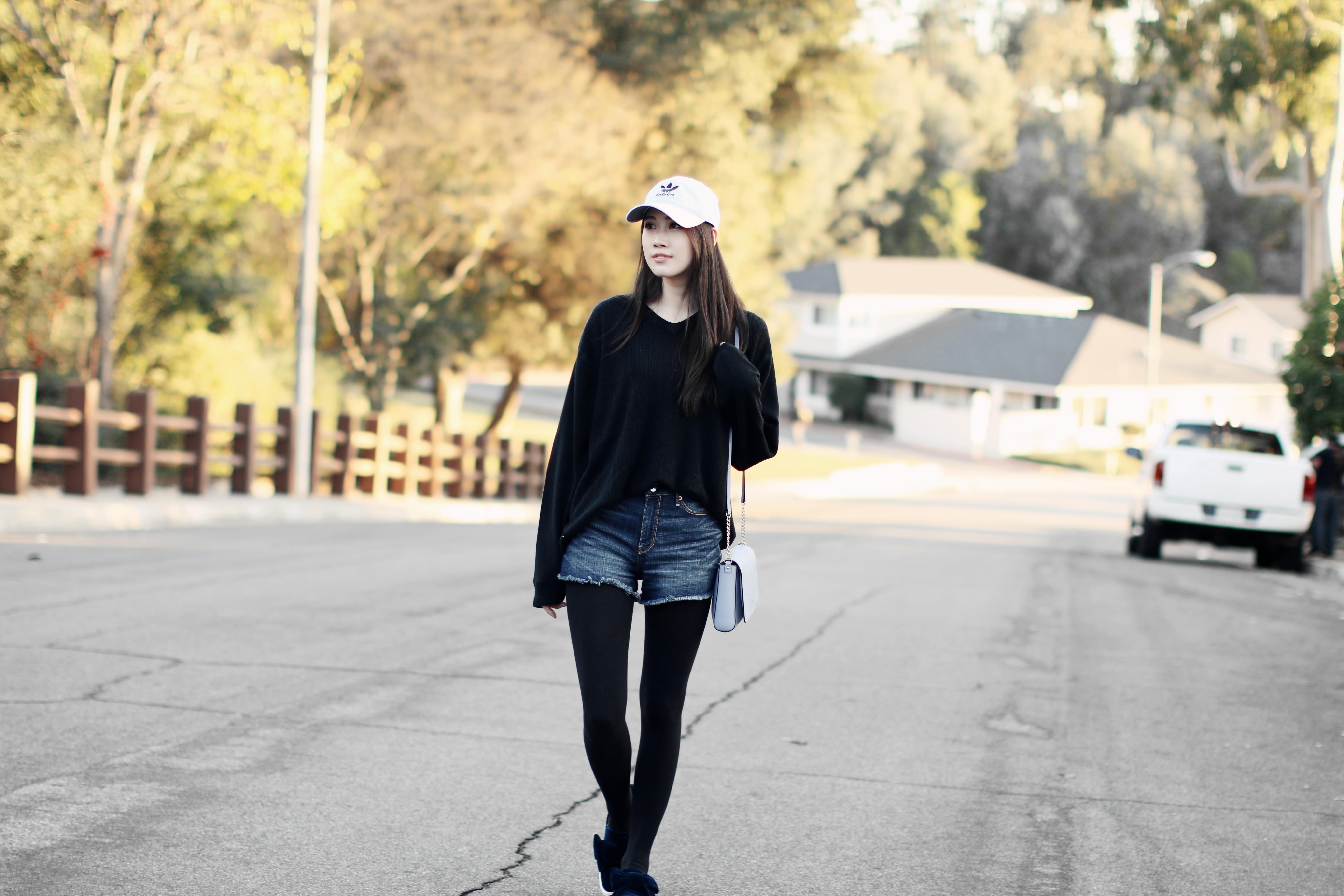 4344-ootd-fashion-style-outfitoftheday-wiwt-streetstyle-adidas-urbanoutfitters-hm-f21xme-nike-elizabeeetht-clothestoyouuu