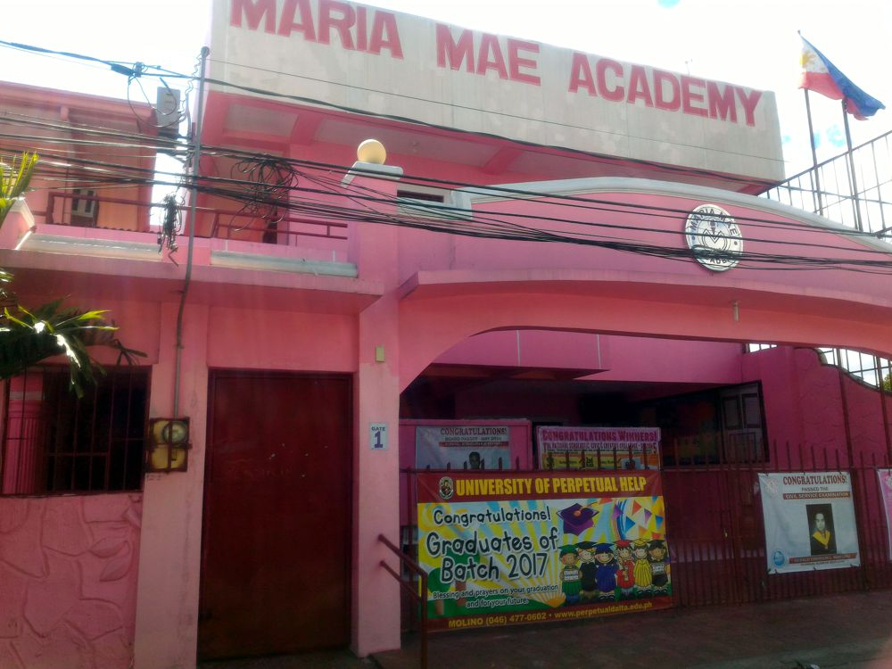 Maria Mae Academy_zpsajybrxon