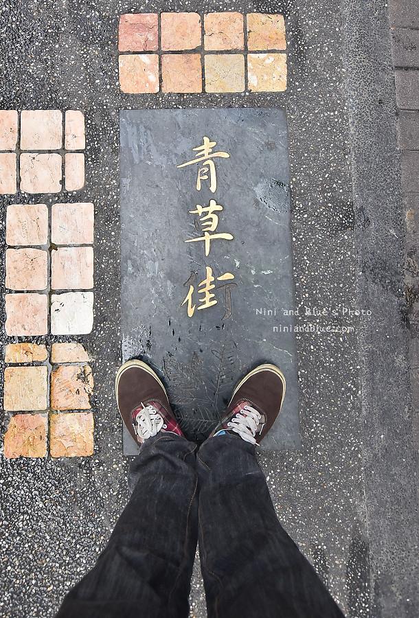 沁園春 台中浙江料理23