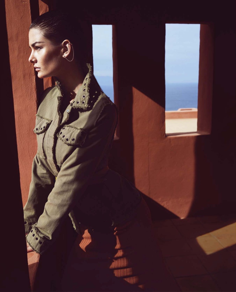 Ophelie-Guillermand-Pictures09